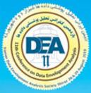 11th Conference on Data Envelopment Analysis, Shiraz, IRAN. 28-29 August 2019.